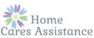 Home Cares Assistance